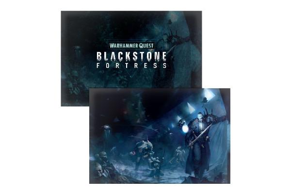 Kroot Tracker Dahyak Grekh Blackstone Fortress