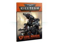Kill Team Core Manual (Eng)