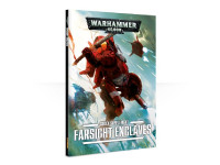 Farsight Enclaves (2nd Ed) (EN)