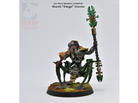 Necron Illuminor Szeras